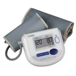 A picture of a blood pressure cuff picture 7