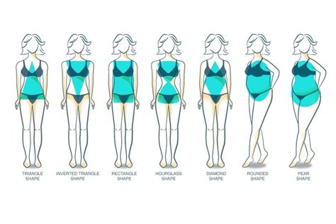 f v rapid weight loss picture 15