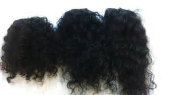 afrogee hair treatment picture 1