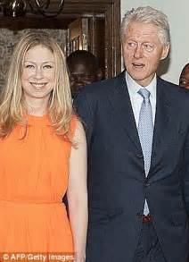 did president clinton changed his diet after byp picture 5
