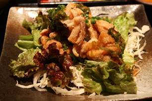 girls playing with boy's penis picture 9
