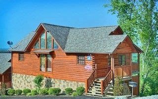 blue smoke vacation rentals in pigeon forge tn picture 1