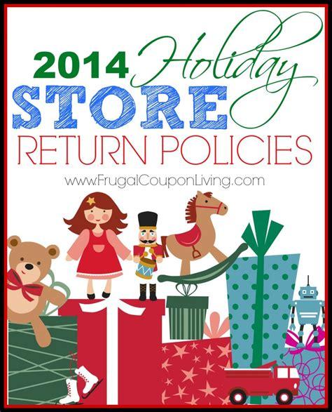 2014 when will alli return to store? picture 4