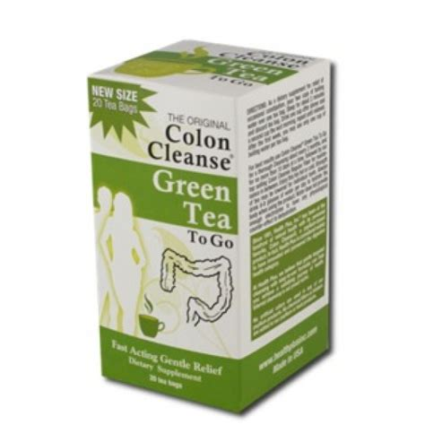 where to go to get colon cleansing in picture 8