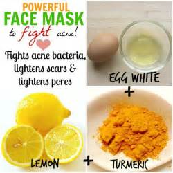 acne mask treatments picture 9
