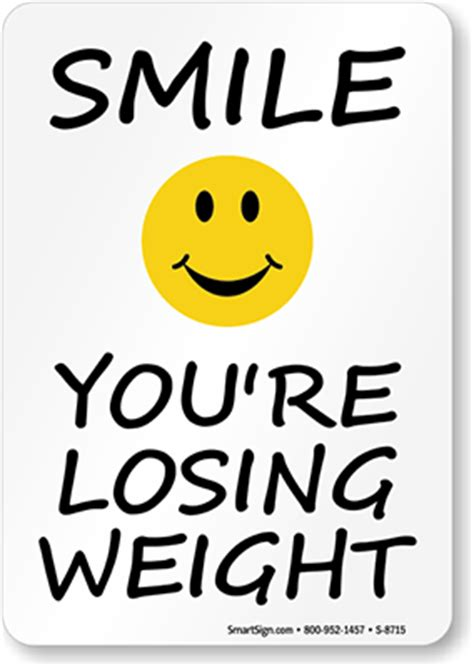 weight loss signs picture 9