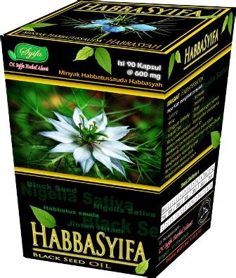 herbal penguat daya ingat picture 3