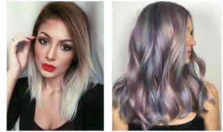 hair color trends picture 10