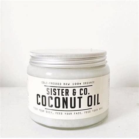 coconut oil cleanse picture 9