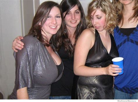 imgur breast envy picture 1