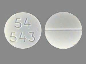 natural medicine like percocet picture 15