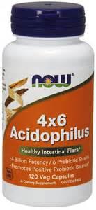 buy probiotics picture 7