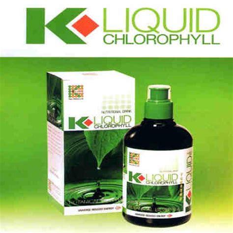 cinnatrol liquid dietary supplement benefits picture 13