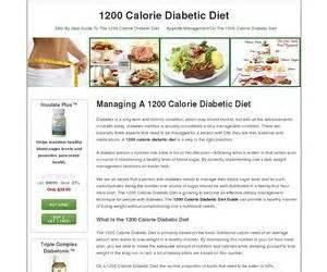 1200 calorie ada diet picture 10