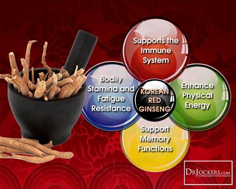 siberian eleuthero health benefits picture 6