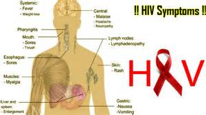 hiv aids ke lakshan picture 5