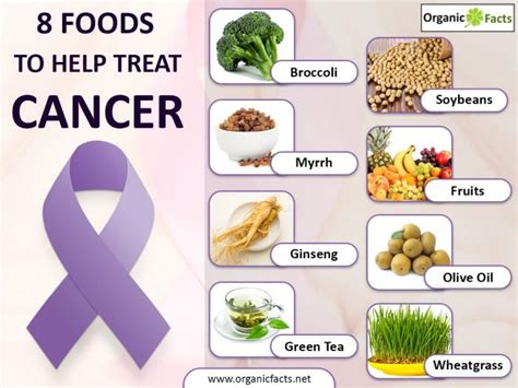 african herb to shrink breast cancer 2014 picture 2