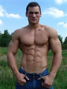 ricardo delgado muscle picture 17