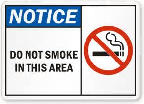 what to do for smoke inhalelation picture 3