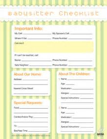 joint custody emergency contact forms picture 14