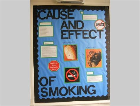 bulletin board from cholesterol medication picture 6