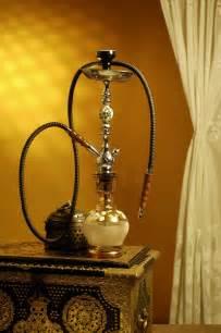 buy lebanese hookah online picture 5