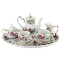 on cloud 9 tea sets picture 11