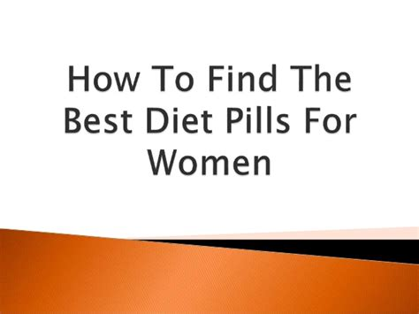 what are the best pills to buy at picture 10