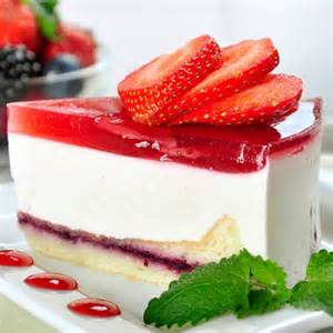 strawberry marshmallow picture 11