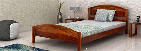 comfort sleep beds picture 5