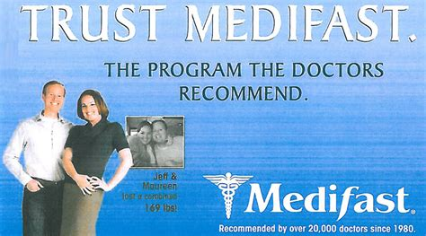 medifast weight loss program picture 3