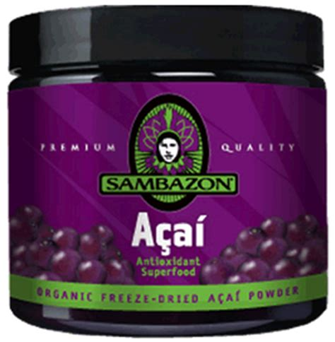 freeze dried acai weight loss picture 6