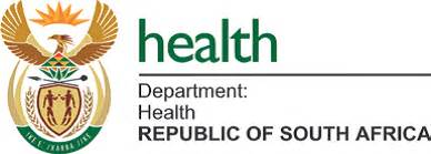 department of public health washington dc public health department picture 5