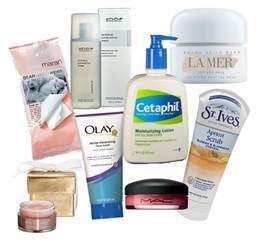 skin creams picture 2