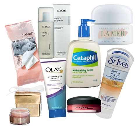 brand find search skin aging anti items results product picture 7