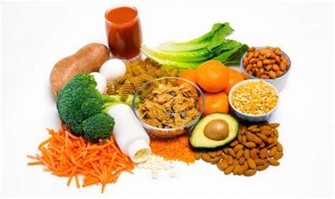 colitis diet picture 3