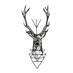 elk deer antlers buy in china picture 5