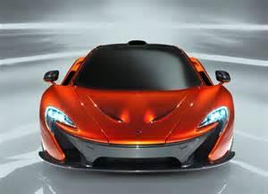 face car fuel bladder manufacturers picture 18