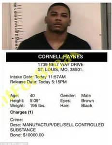 criminal charges for prescriptions picture 2