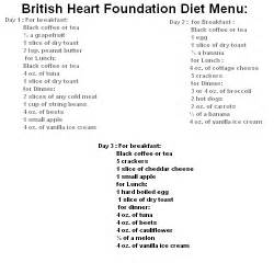 1600 cardiac diet picture 13