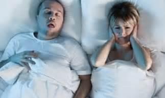 sleep apnea and pregnancy picture 18