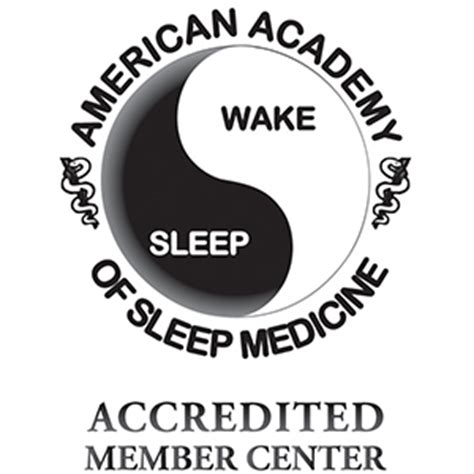 american ociation sleep medicine picture 7