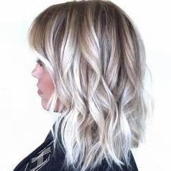 blond hair styles picture 2