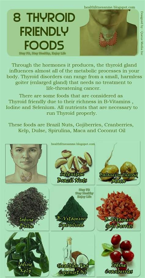 amla foods good for thyroid problems picture 3