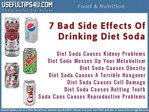 diet soda effect on thyroid picture 2