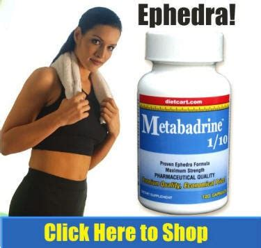 ephedra weight loss picture 5