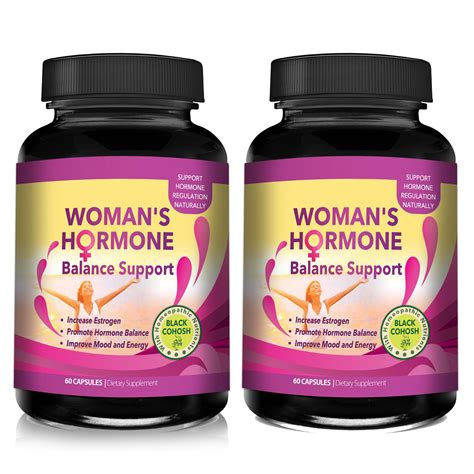women's hormone supplements in south africa picture 7