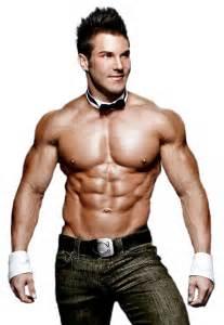 male stripper size picture 6