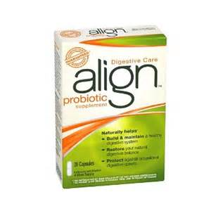 probiotic supplement in philippines picture 10