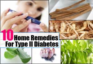 herbal medicine for diabetes type 2 picture 5